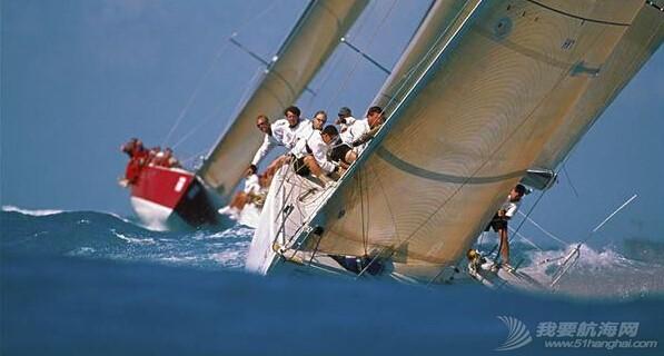 迈阿密游艇俱乐部 除了迈阿密风云,迈阿密热火,你还知道几个迈阿密?! miami
