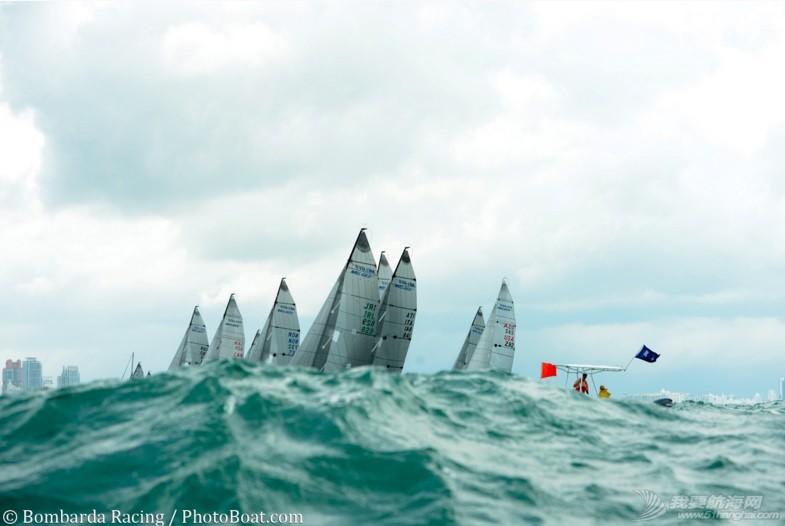 迈阿密游艇俱乐部 除了迈阿密风云,迈阿密热火,你还知道几个迈阿密?!