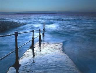 诗歌,海之恋,Sea,Fever 诗歌---Sea Fever(海之恋) sea