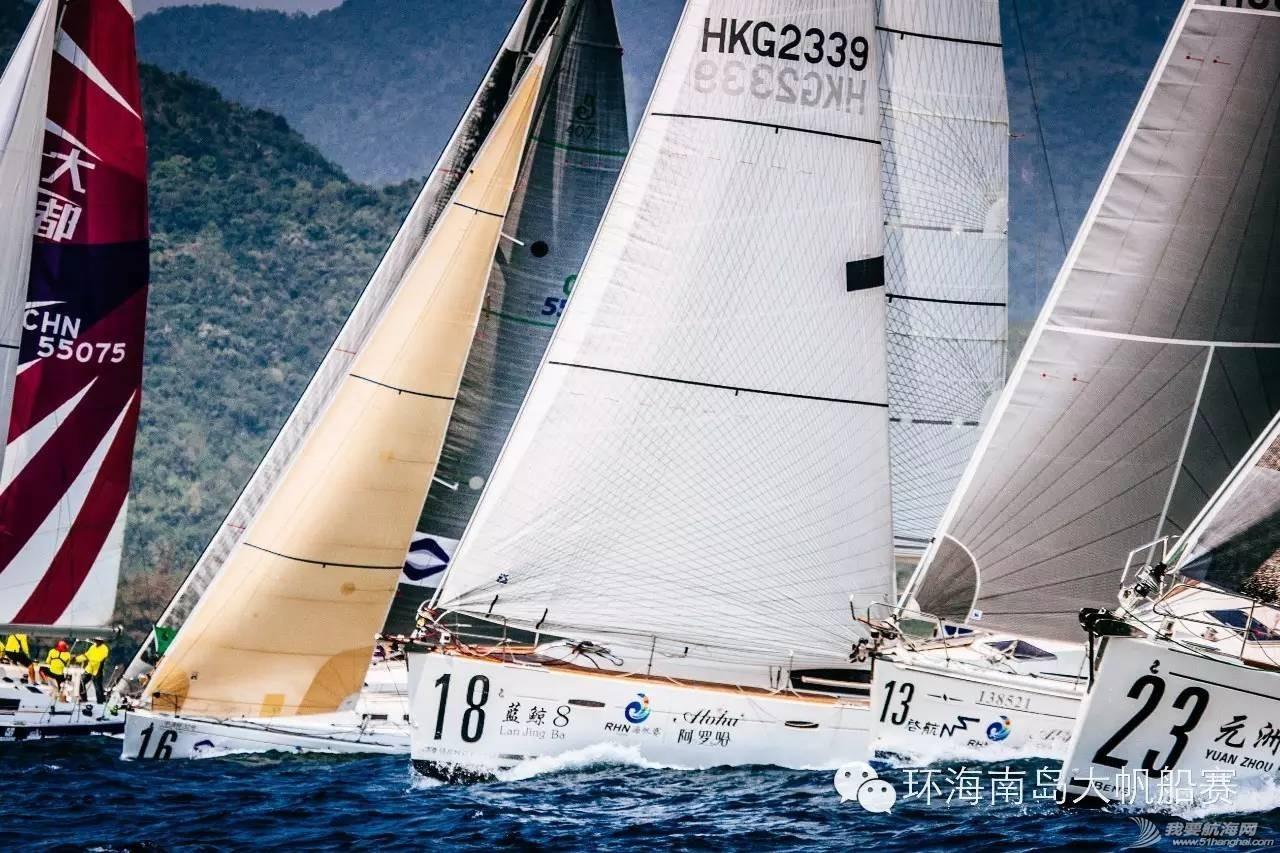 2016海帆赛精彩照片集锦(4) 265c4f8e0a0b3ba2b29c07c382f3652a.jpg