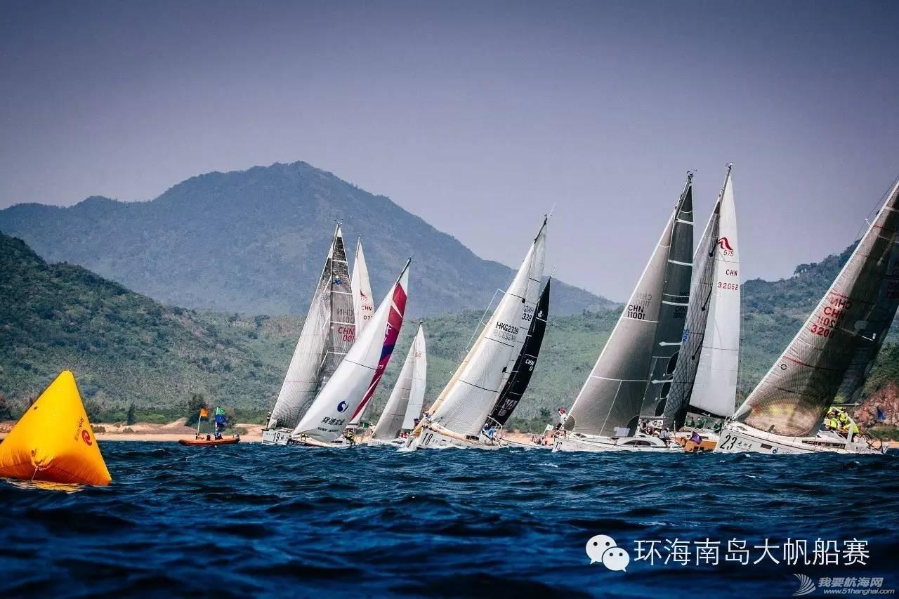 2016海帆赛精彩照片集锦(4) b98a012edf7653c385a96ca1f9e0c841.jpg