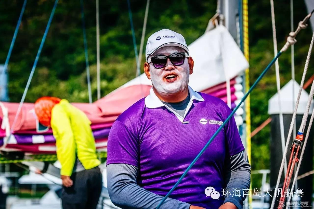 2016海帆赛精彩照片集锦(4) 24152f686f1bd4807d4e9a50f67b5ae2.jpg
