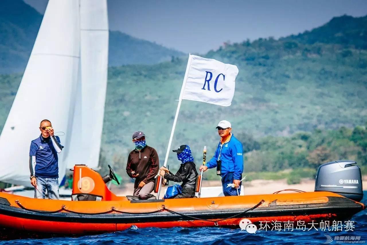 2016海帆赛精彩照片集锦(4) 9acde9c6b6f0a3fba723330bcf0196bc.jpg