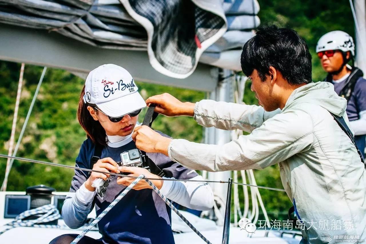 2016海帆赛精彩照片集锦(4) 1118313f504f71f97e543ebe0107fb59.jpg