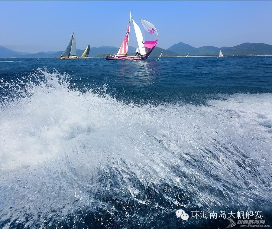 2016海帆赛精彩照片集锦(4) 4b9430fc758b38f860b2732746550143.jpg