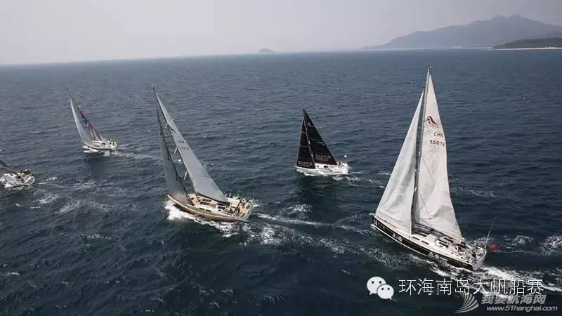 2016海帆赛精彩照片集锦(4) 81f249a26cb0bb4406a35656e64f8e95.jpg