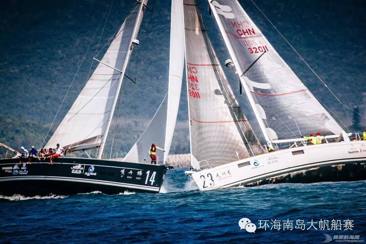 2016海帆赛精彩照片集锦(4) 17dcb0b80751f7c2a7e78514b5e42c85.jpg