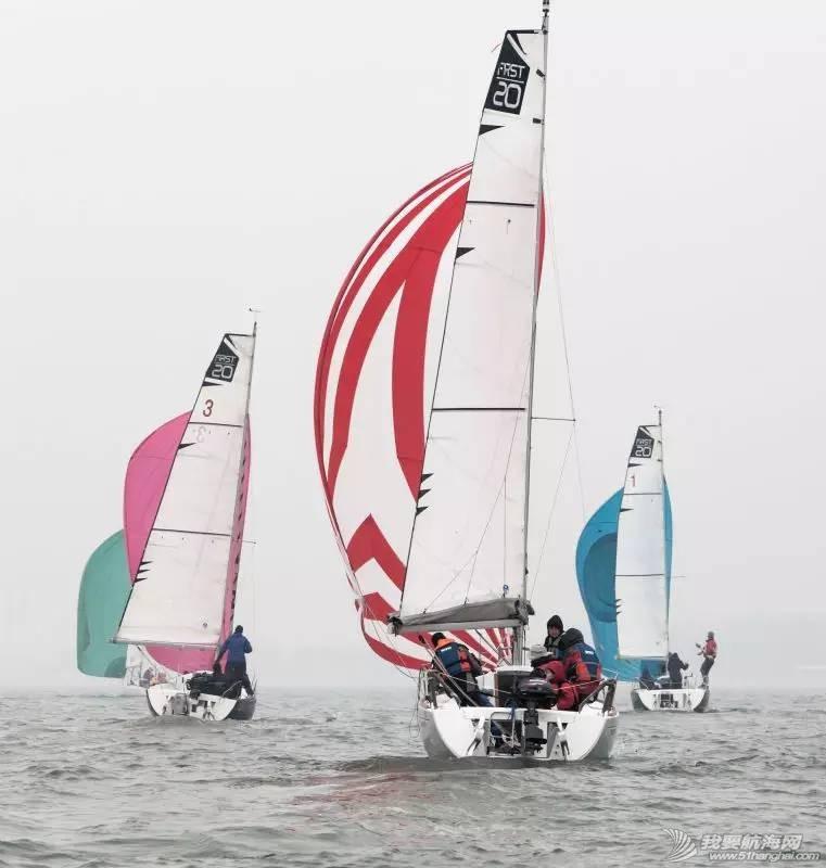 收藏丨2016年上海美帆帆船赛赛历全览 09456aeaf0cd980072566f9117665f4b.jpg