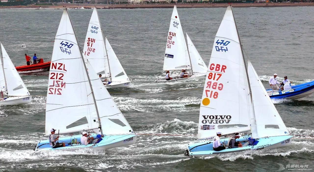 收藏丨2016年上海美帆帆船赛赛历全览 441884232a59ffba347a9ec0b6a29a1a.jpg