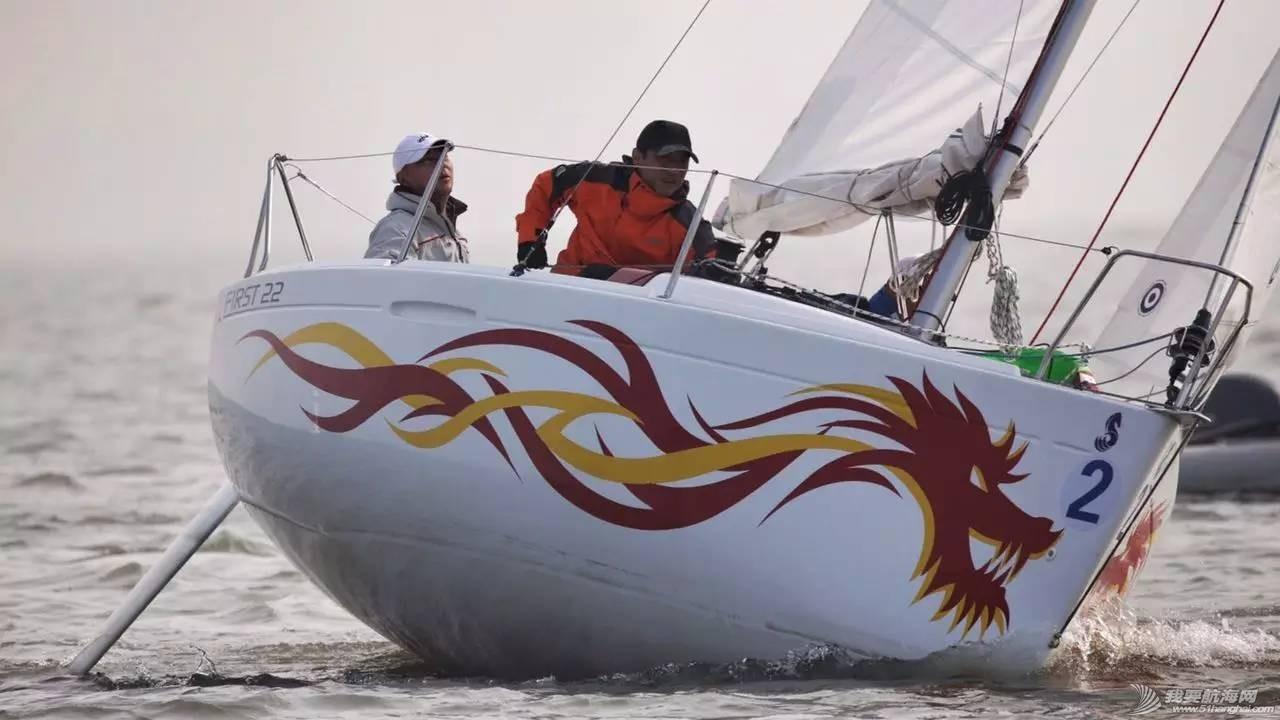 收藏丨2016年上海美帆帆船赛赛历全览 84591cc407256cbeb7cc68078340de4b.jpg