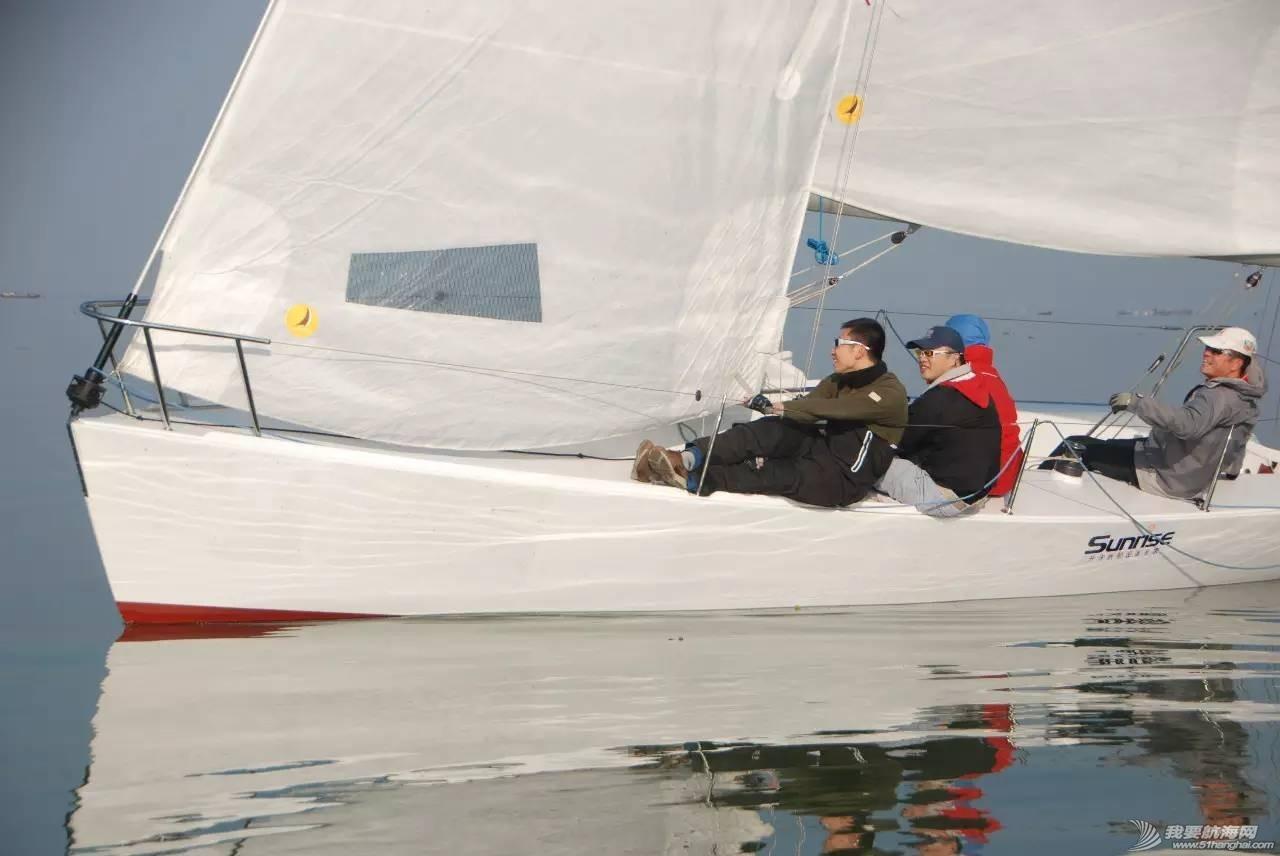 收藏丨2016年上海美帆帆船赛赛历全览 d9275627d8ea8d0d8b16d135dd7a8671.jpg