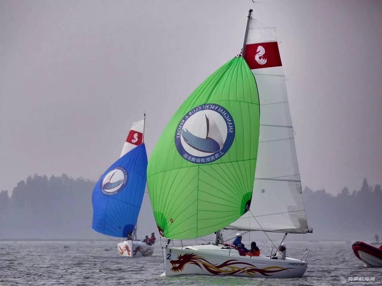 收藏丨2016年上海美帆帆船赛赛历全览 353af9daa9ffa530b4c70211b540e933.jpg