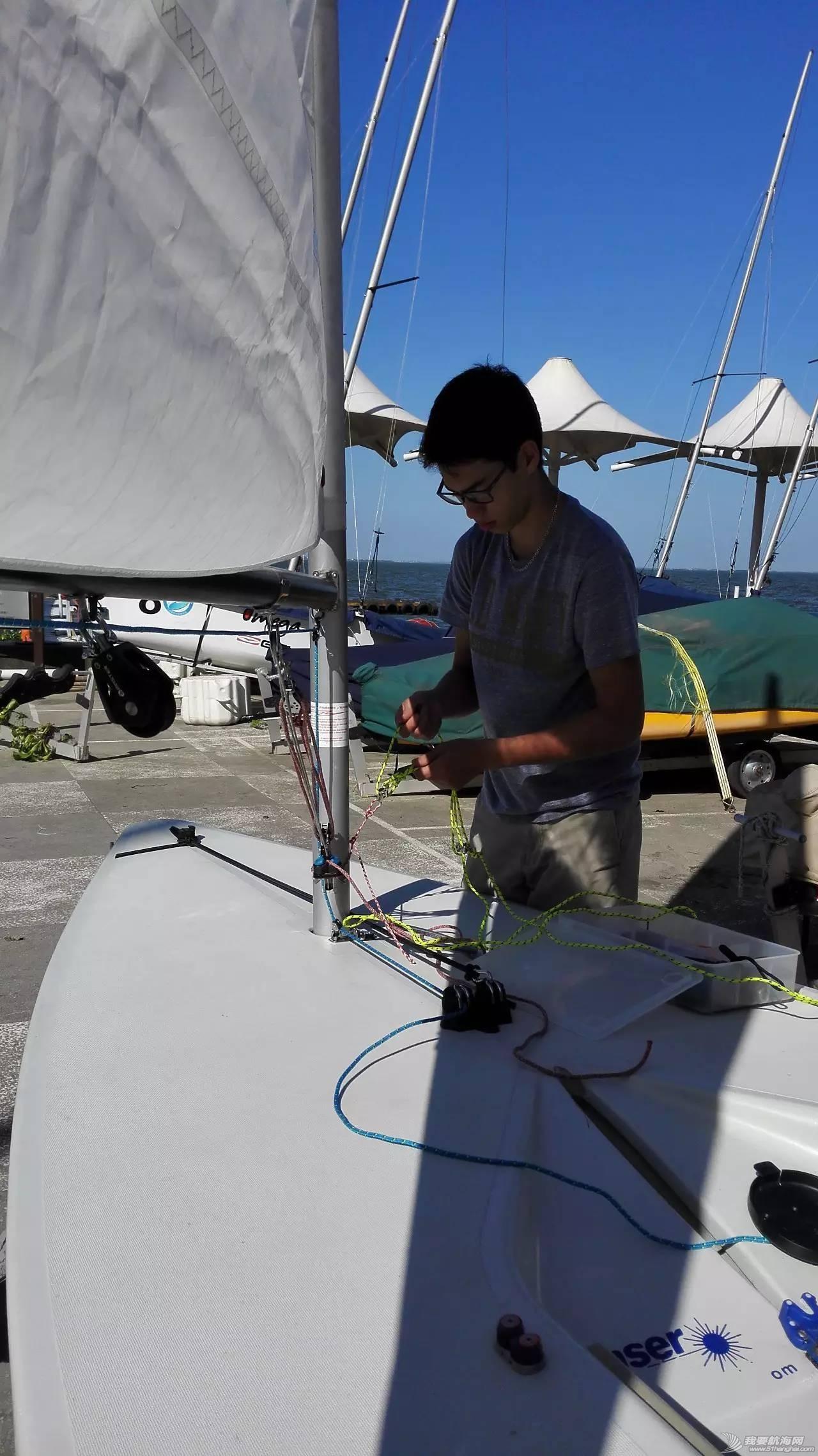收藏丨2016年上海美帆帆船赛赛历全览 3a6f1cb26f37639b24c23a2f9cbe3758.jpg