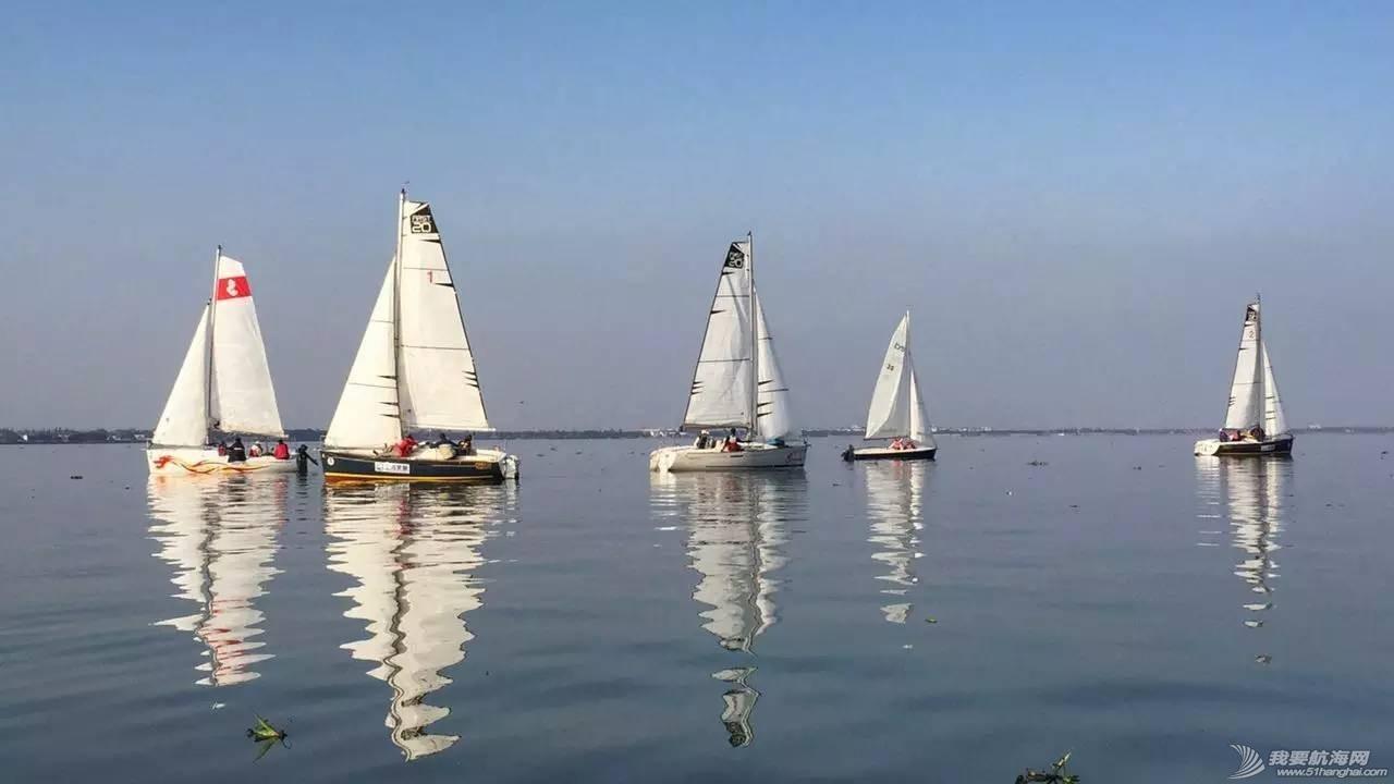 收藏丨2016年上海美帆帆船赛赛历全览 8cda85ce195d40af5c838e725281f5e9.jpg