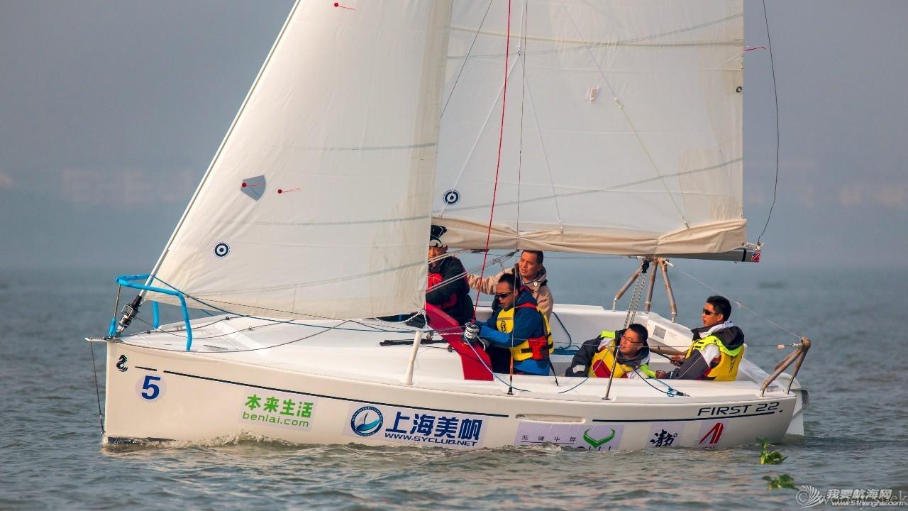 上海美帆SBYC2016龙骨船月赛第一季(3月12号) 竞赛通知 a99459719705cdbb9c32ff0f63cdb764.jpg