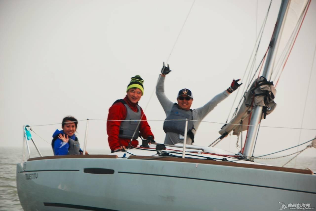 上海美帆SBYC2016龙骨船月赛第一季(3月12号) 竞赛通知 bad2b93734ff9030222e40b1a4d1b71d.jpg
