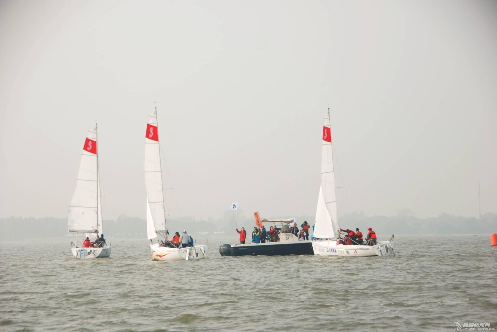 上海美帆SBYC2016龙骨船月赛第一季(3月12号) 竞赛通知 3386adb6d50ef67a89d150fcb5711551.jpg