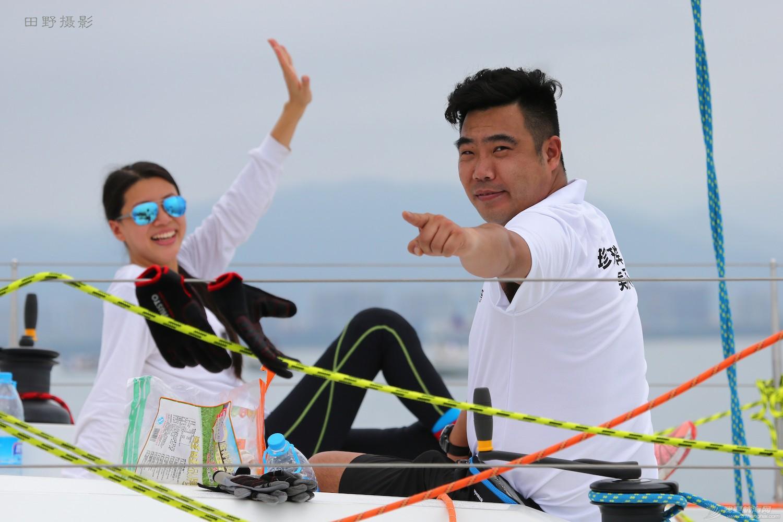 16阿罗哈杯海帆赛人物 E78W5472.JPG