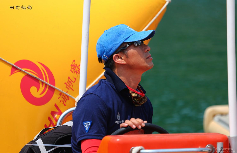 16阿罗哈杯海帆赛人物 E78W9302.JPG