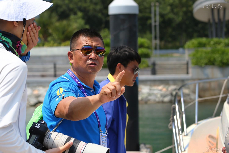 16阿罗哈杯海帆赛人物 E78W9336.JPG