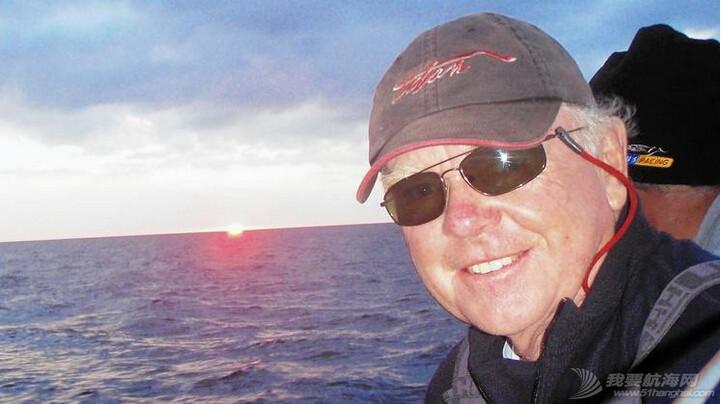 3月14---19日一周风帆世界 1.jpg