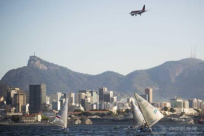 3月14---19日一周风帆世界 Rio.jpg