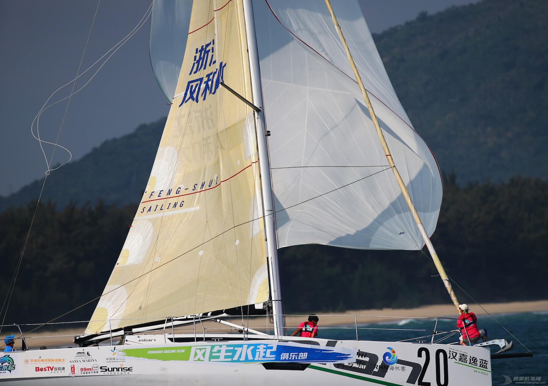 2016阿罗哈杯海帆赛-球帆之殇[田野摄影] E78W9750.JPG
