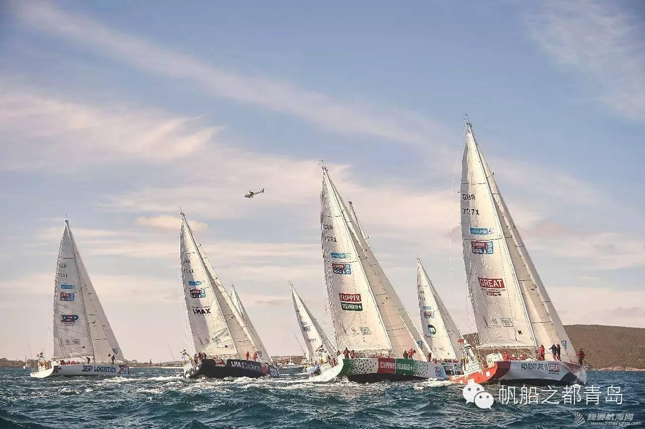 太平洋,奥帆中心,落下帷幕,西雅图,青岛 【今日焦点】2015-16克利伯环球帆船赛赛程九起航仪式明日举行,十二支船队近岸巡游 8b1485064fb4d49541284367e182a635.jpg