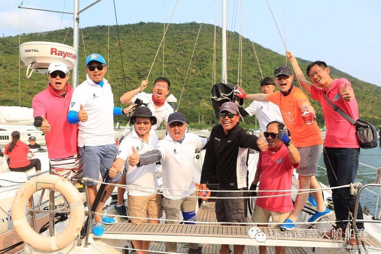 最后一战,海南省,万宁市,海南岛,拉力赛 万宁-三亚拉力赛开启船队争取海帆赛最后一搏 e941301ed78a6ead777b66ee6eb8159b.jpg