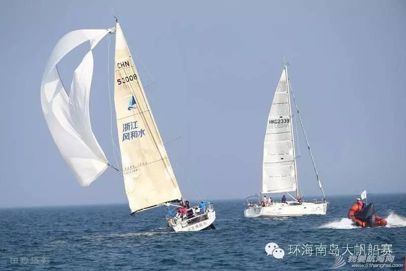 帆船运动,户外运动,霸气侧漏,海南岛,least 让你飞起来的海帆赛观赛指南 4f5f6f883de10677440ef7e108deaaa8.jpg