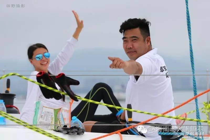 帆船运动,户外运动,霸气侧漏,海南岛,least 让你飞起来的海帆赛观赛指南 39e9d01c8b96e8599226d5b803d62577.jpg