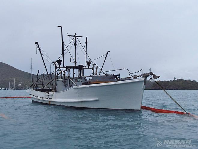 保险的重要性,帆船 保险的重要性---3分钟烧掉,3分钟就能再买一艘,任性! 鐏鹃毦-11.jpg