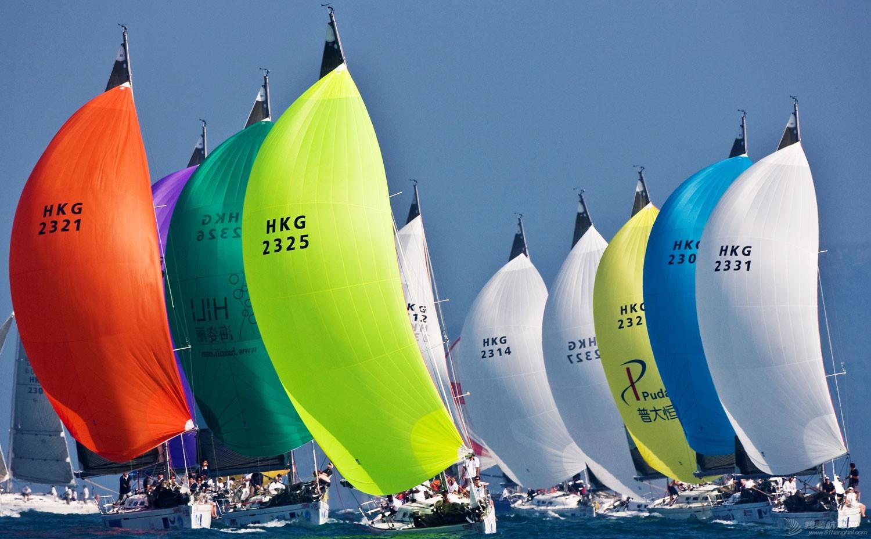 知识 用大三角帆航行--蓝途航海知识 20121015135850984.jpg