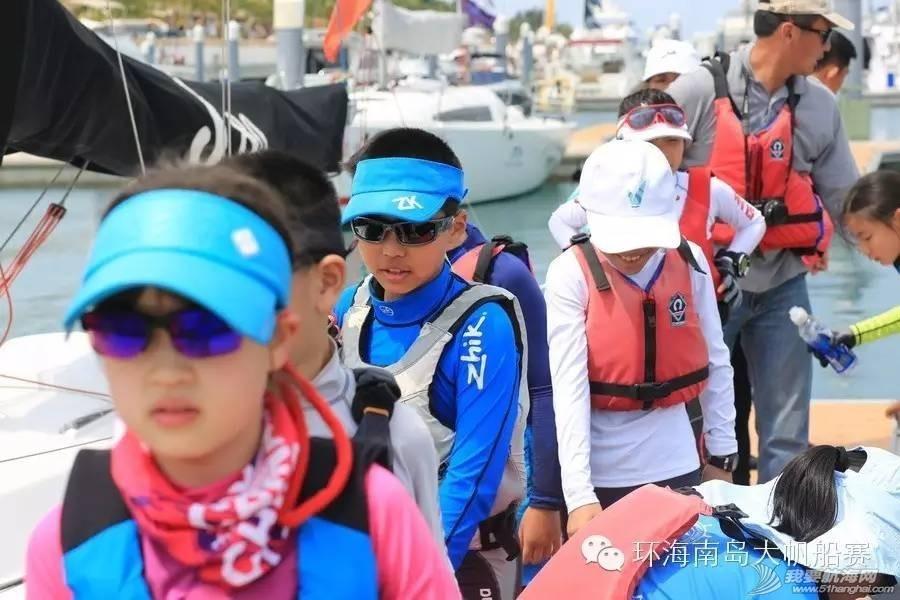 海帆赛topper对抗赛结束小帆友开心比赛收获满满 c265dc391f5fc3fb04b21798782c2510.jpg