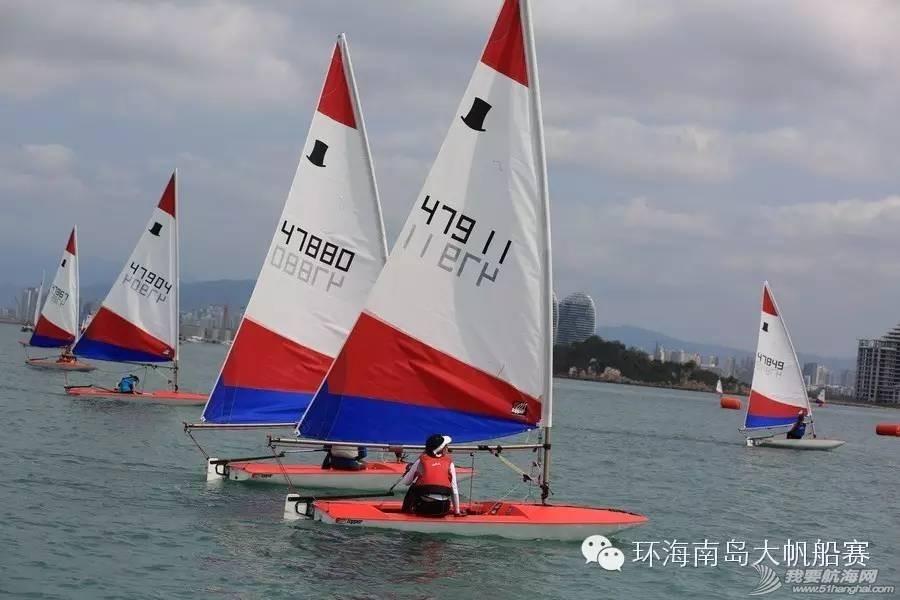 海帆赛topper对抗赛结束小帆友开心比赛收获满满 1e4f80c1cf5a4f308fe7592fa82da23f.jpg