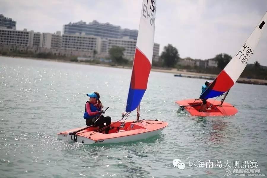 海帆赛topper对抗赛结束小帆友开心比赛收获满满 aa266bf35fa504f4ea945e1ea82f01df.jpg