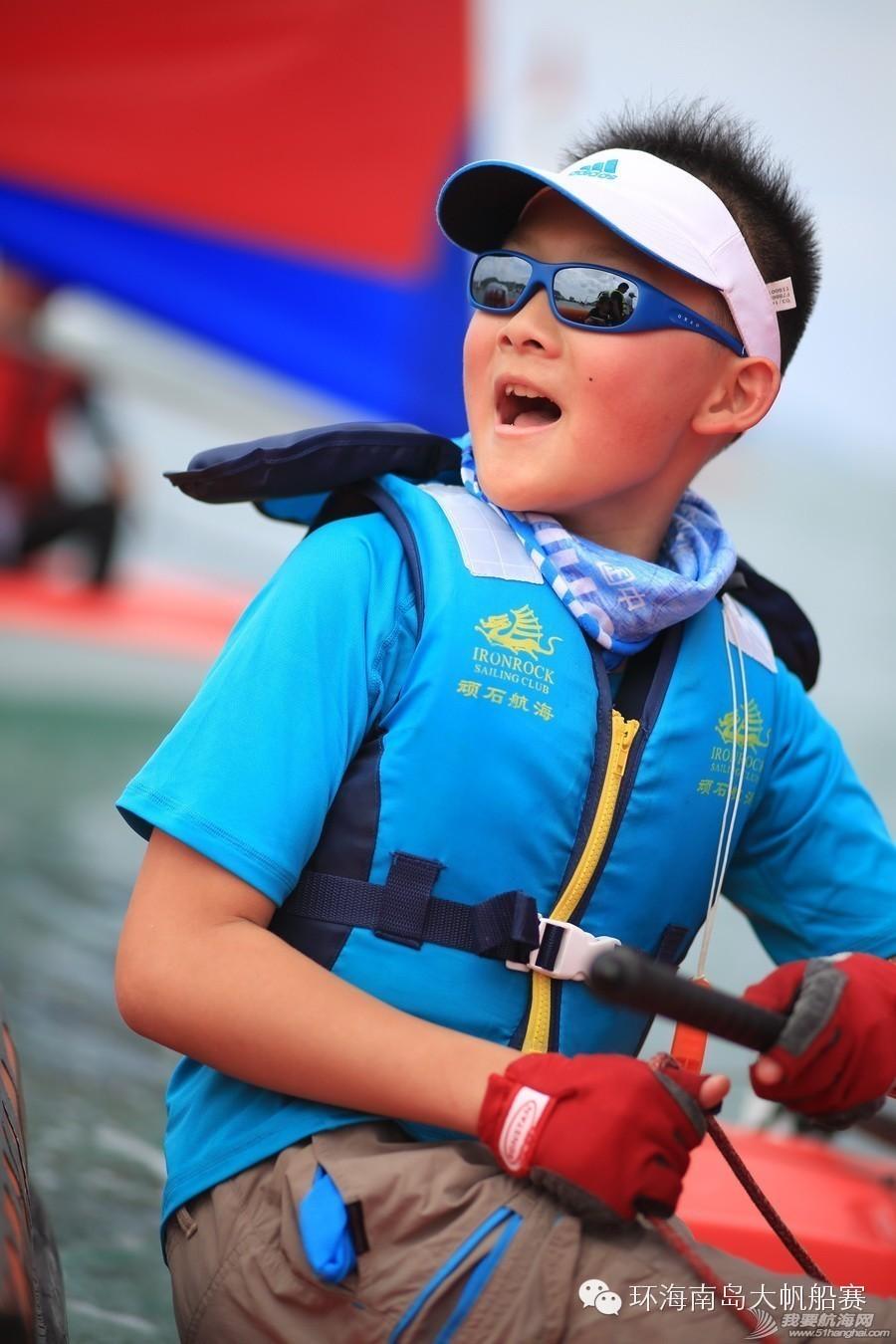 海帆赛topper对抗赛结束小帆友开心比赛收获满满 41d58d4b586beedf075c4e20e97744b4.jpg