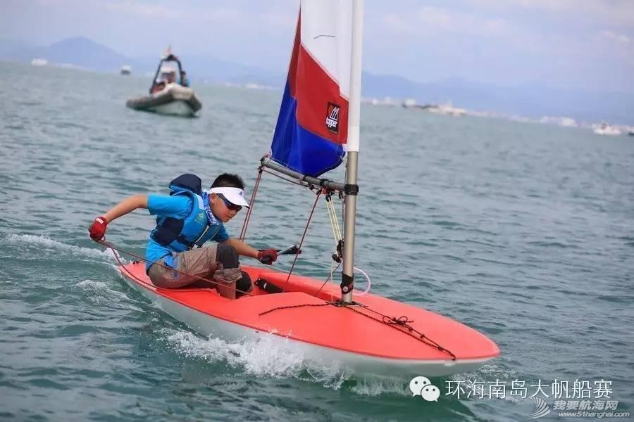 海帆赛topper对抗赛结束小帆友开心比赛收获满满 c41c4ee15393ecefffe466c0c84b77de.jpg