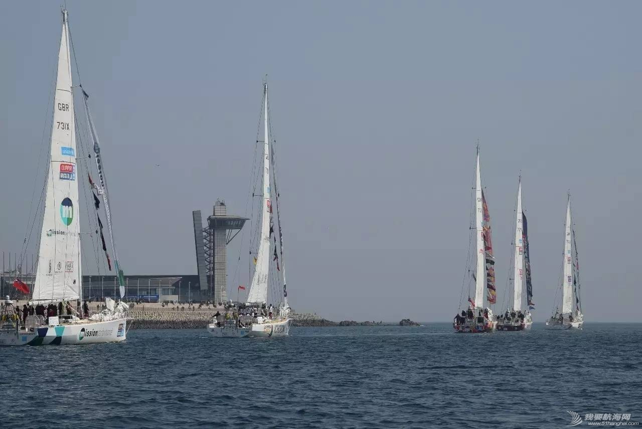 【今日焦点】告别六届停靠站青岛,克利伯大帆船起程前往西雅图 61833b64069126699c11bda62e89450c.jpg