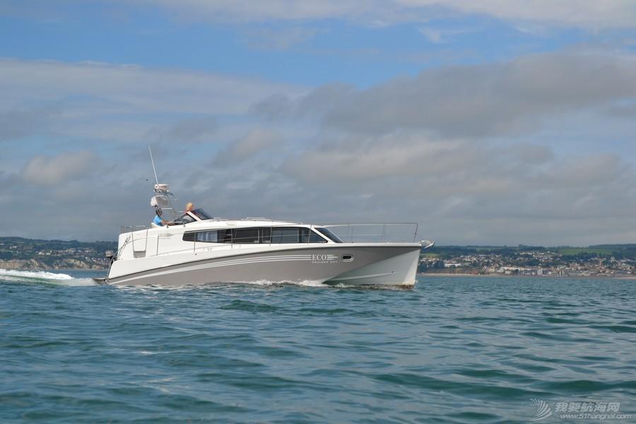 发动机,进口,欧洲,主机 换大船忍痛转让37尺豪华三体游艇/欧洲设计/进口主机/功能齐全/温馨舒适-海上的家 pic00002.jpg