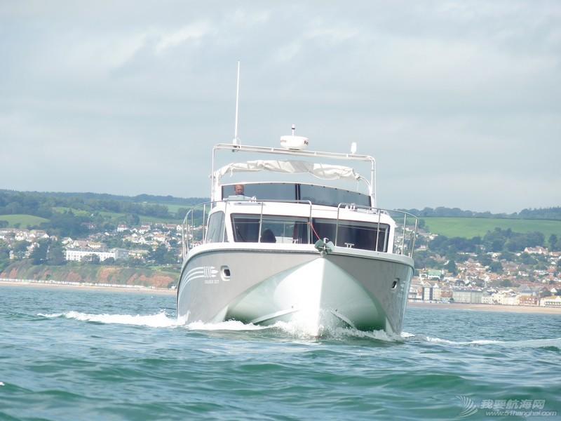发动机,进口,欧洲,主机 换大船忍痛转让37尺豪华三体游艇/欧洲设计/进口主机/功能齐全/温馨舒适-海上的家 pic00004.jpg