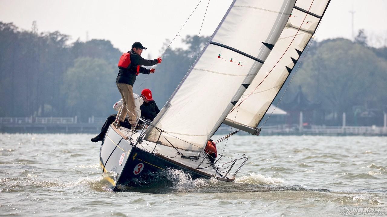 2016年中国(上海)国际游艇展慈善帆船赛竞赛通知 e774c8a0c21715f484608781c49234c0.jpg