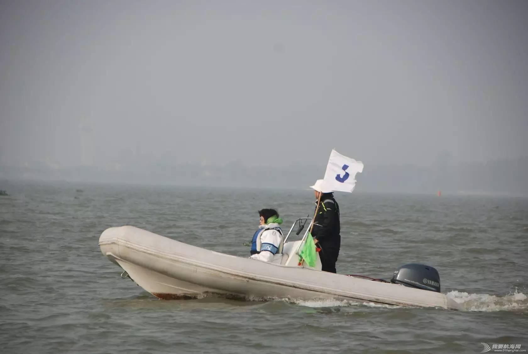 2016年中国(上海)国际游艇展慈善帆船赛竞赛通知 8488253b1e1bbf3460a9e8f284ea1c3c.jpg