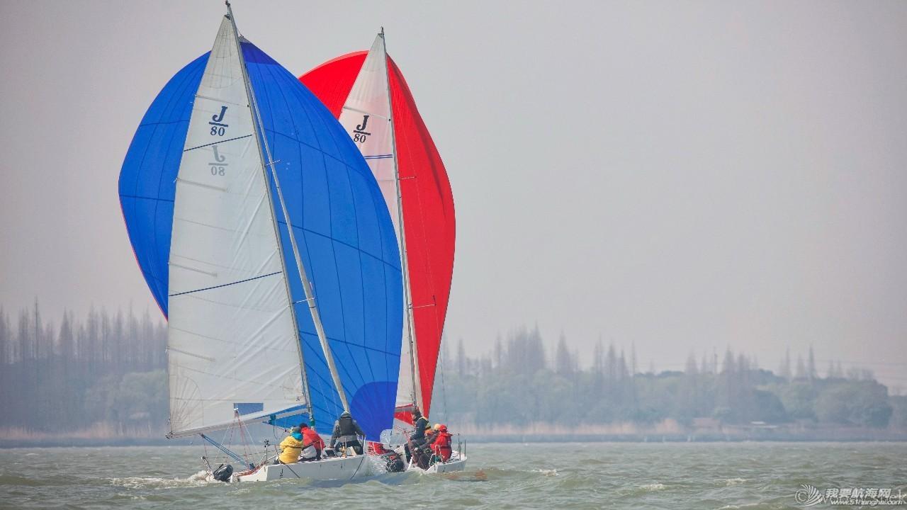 2016年中国(上海)国际游艇展慈善帆船赛竞赛通知 c8867595b48671124b96e00d5e0c87d6.jpg