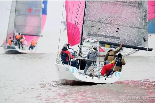 跨海大桥,帆船运动,大连市,俱乐部,意志力 2016年大连企业帆船赛 258.jpg
