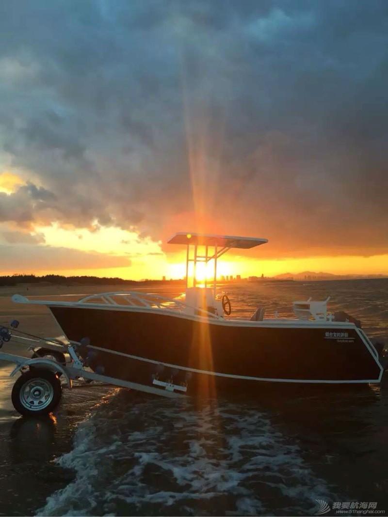 便宜钓鱼艇出售! 160432o96tya6oga3b2q69.jpg