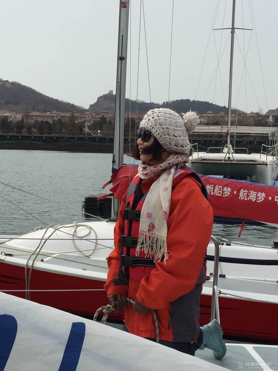 Sailing! Sailing! Sailing! IMG_7783.JPG