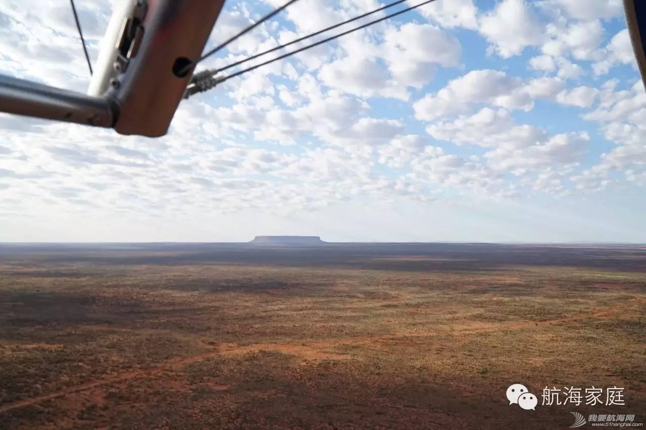 墨尔本,流水账,飞行器,志愿者,最大的 飞越澳洲流水账 4be17f6ae8af47f86dbdc930b051f54e.jpg