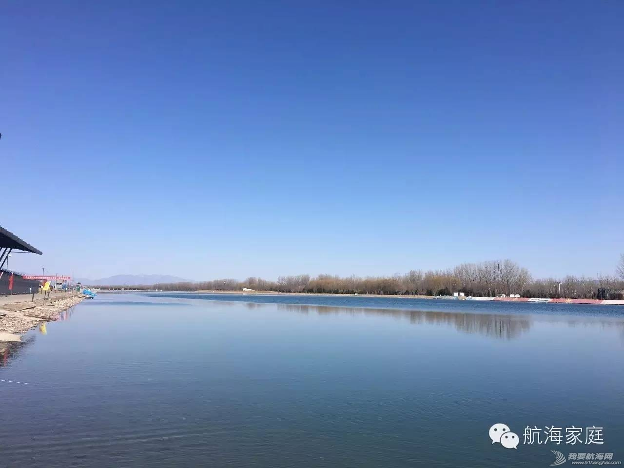 北京奥运会,水上项目,帆船运动,马拉松,俱乐部 「峰冒险」与它的伙伴们第一期:北京奥帆航海俱乐部 bd31905d28f492612d81a30c590a632d.jpg