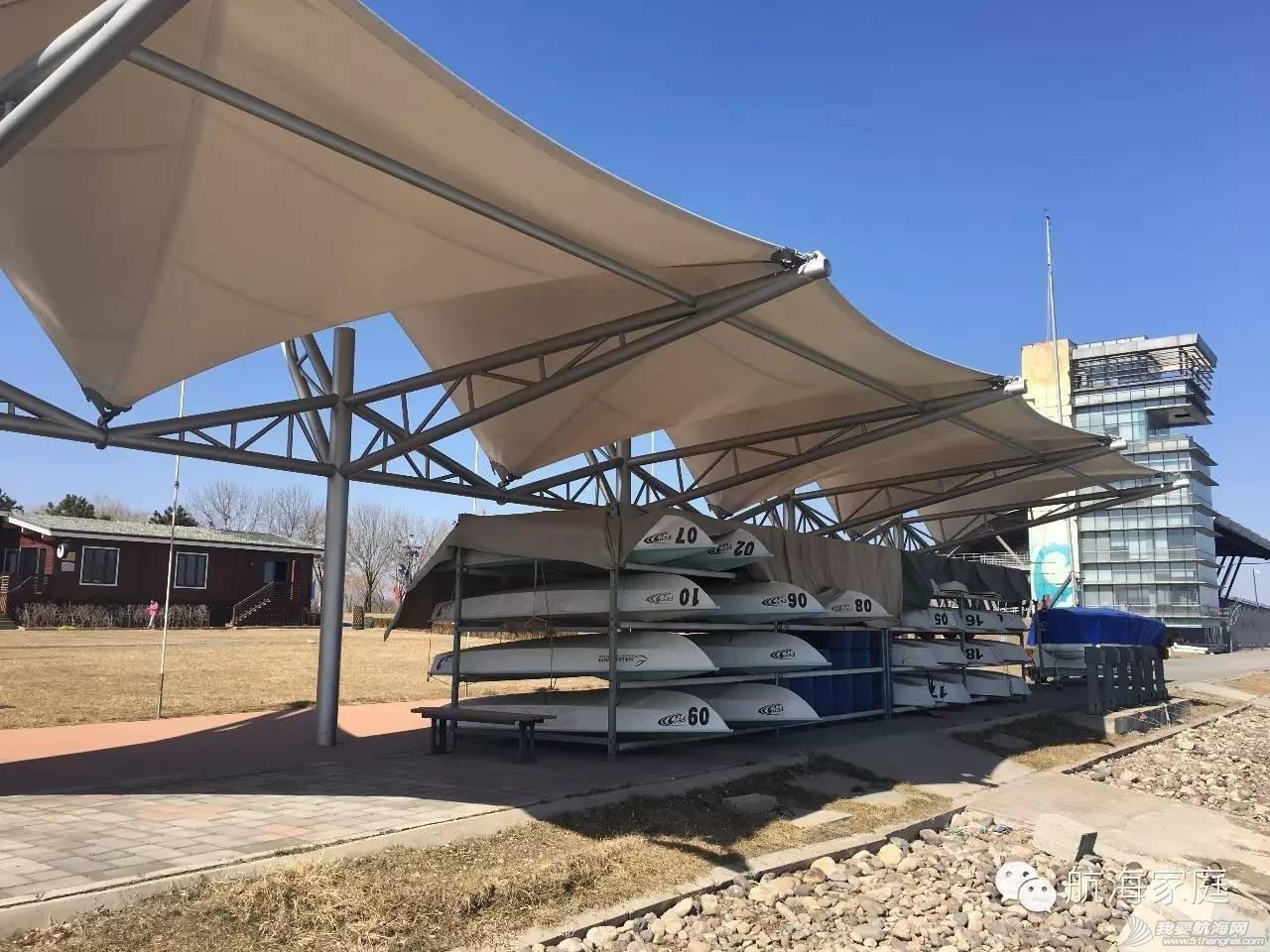 北京奥运会,水上项目,帆船运动,马拉松,俱乐部 「峰冒险」与它的伙伴们第一期:北京奥帆航海俱乐部 0d2011f09f78b5d0e0c104b0bcdfc8f4.jpg